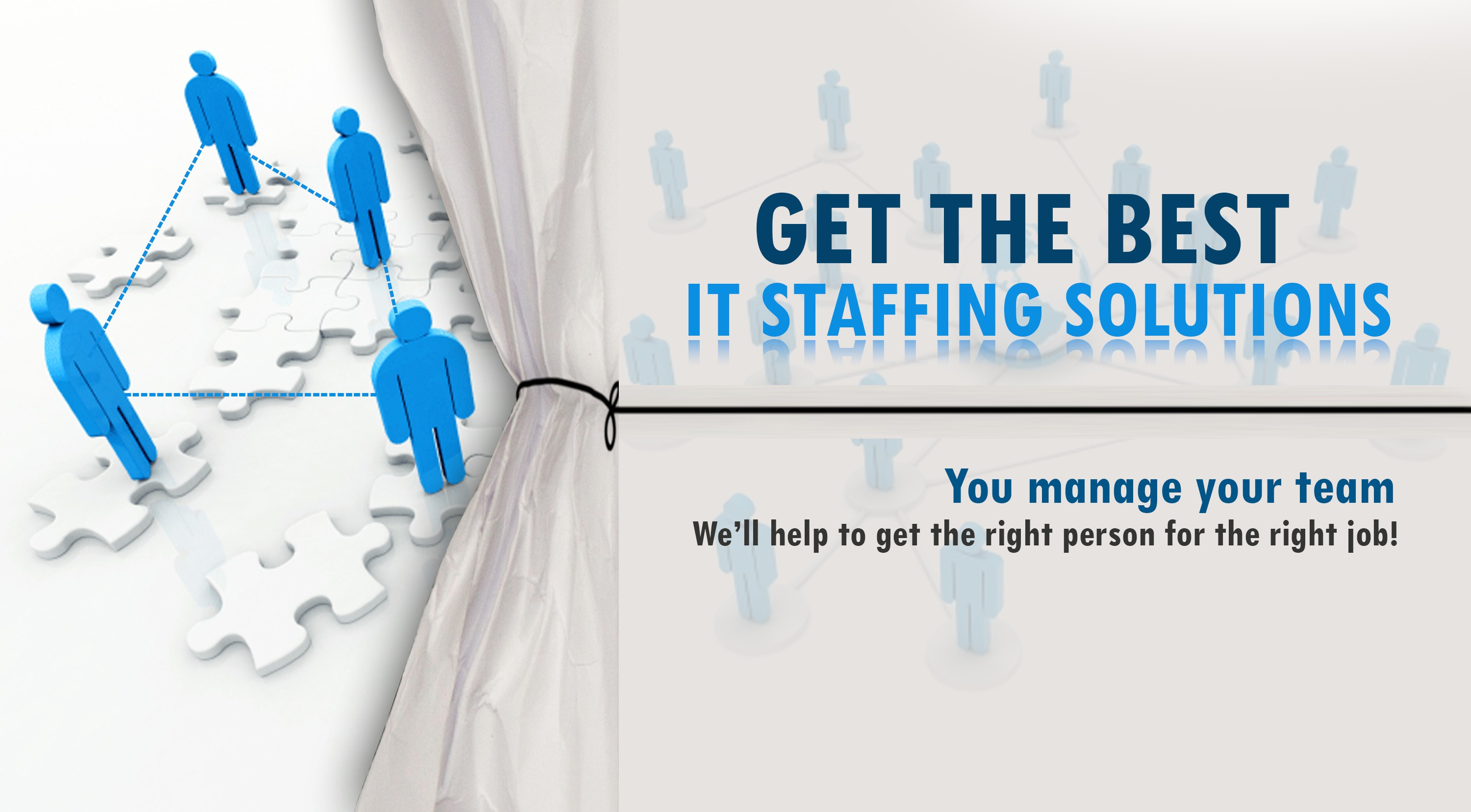Top It Staffing And Recruiting Trends In 2015 Mamsys