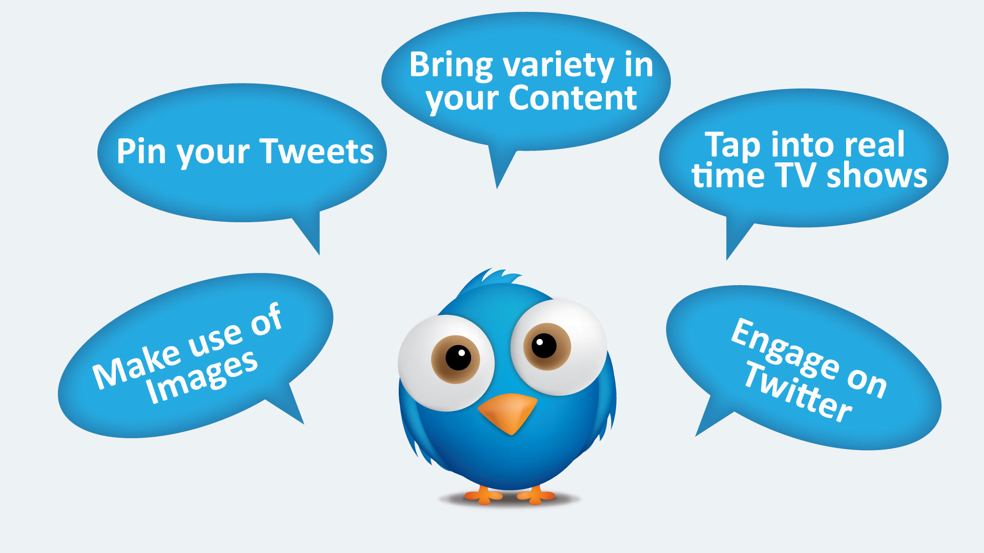 5 Tips To Follow To Acquire More Retweets Immediately