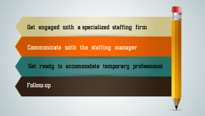 How Do IT Staffing Agencies Work For Employers?