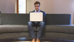 12 recruiting stats that will change the way you hire
