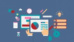 software-testing-and-why-we-need-it