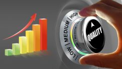 Strategy To Outsource Your IT Quality Assurance Services