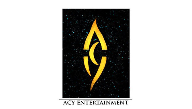 ACY Entertainment
