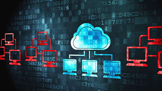 Cloud-Technology-and-Its-Applications