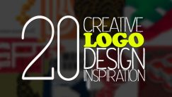 logo design ideas for business