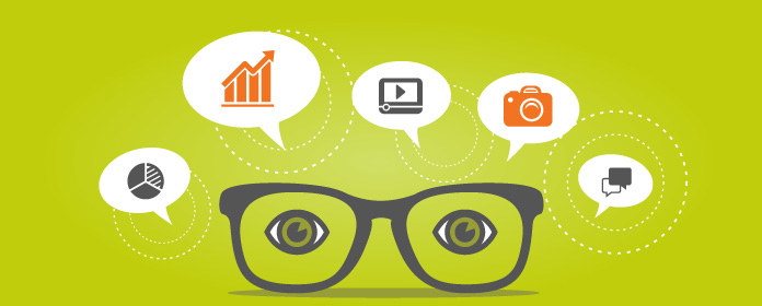 How Visual Content Can Improve Social Media Results (Guest Post)