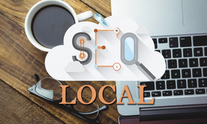 Local SEO (Guest Post)